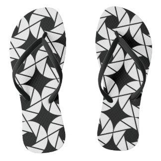 Aktina / Flip Flops