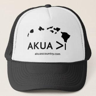 Akua>I Trucker Hat