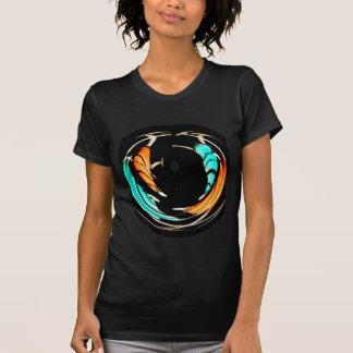 Akuna Matata gift latest beautiful amazing colors T-Shirt