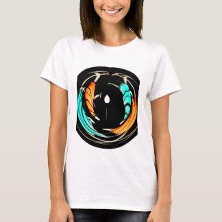 Akuna Matata gift latest beautiful amazing colors. T-Shirt