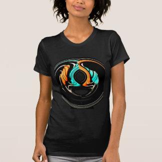 Akuna Matata Hakuna Matata gifts latest beautiful  T-Shirt