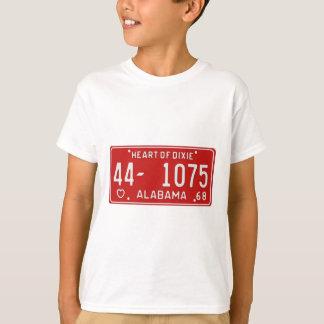 AL68 T SHIRTS