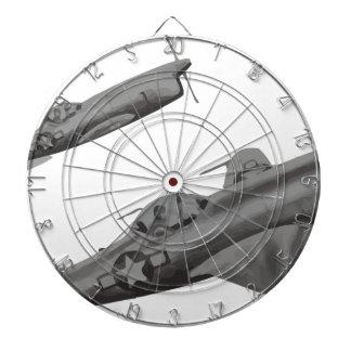 AL-81_Reed_Kinert_Aviation_Art_Album_Image_(149345 Dartboard