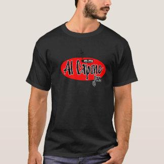 Al Capone NR 2 T-Shirt
