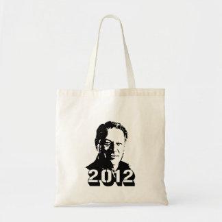 Al Gore 2012
