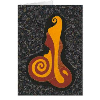 Al Noor - Card