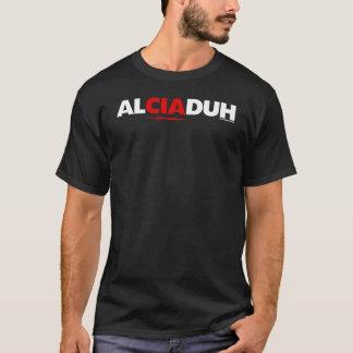 AL QAEDA T-Shirt