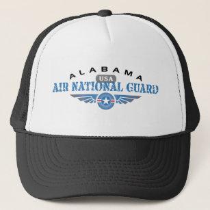 Iraq Baseball & Trucker Hats | Zazzle com au