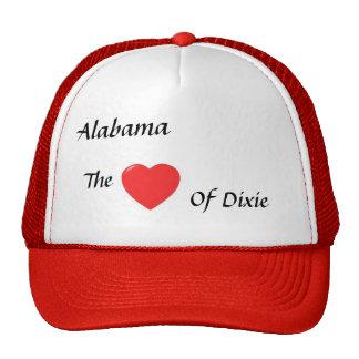 Alabama - Cap hat