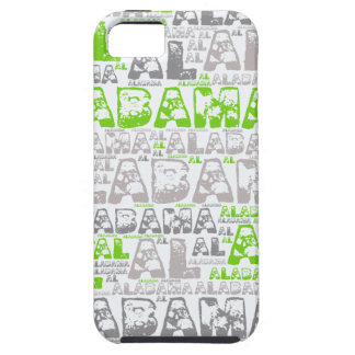 Alabama Case For The iPhone 5