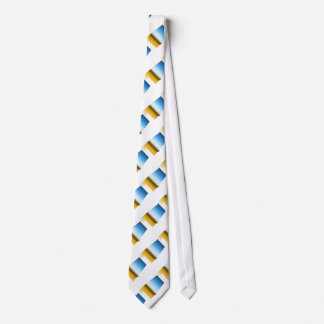 Alabama Home Horizon Tie