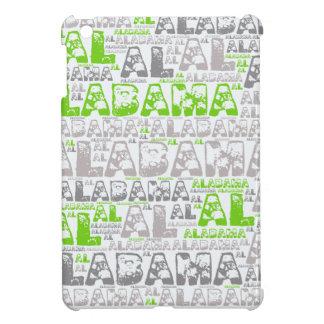 Alabama iPad Mini Covers
