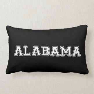 Alabama Lumbar Cushion
