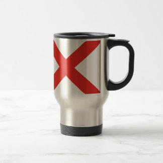Alabama Mugs