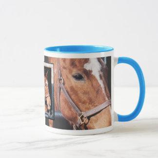 Alabama Nana Tribute Mug