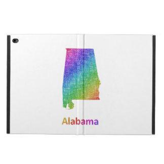 Alabama Powis iPad Air 2 Case