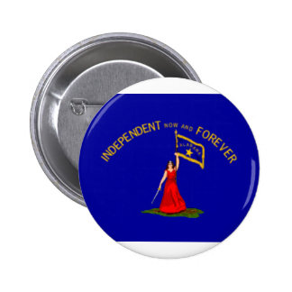 alabama secession flag buttons