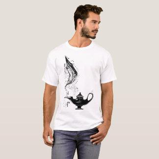 Aladdin Markup T-Shirt