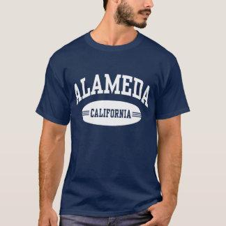 Alameda California T-Shirt