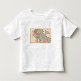 Alameda Co 2 Toddler T-Shirt