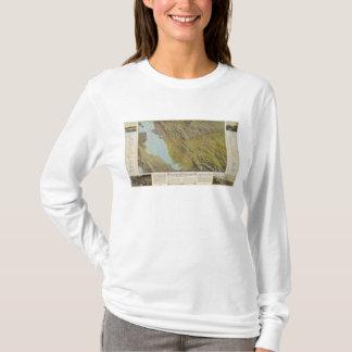 Alameda County, California T-Shirt