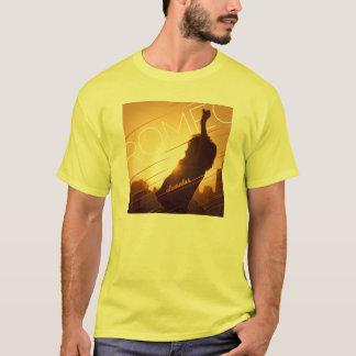 Alamedas - Romeo T-Shirt