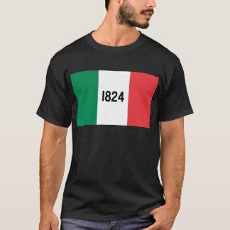 Alamo Flag T-Shirts