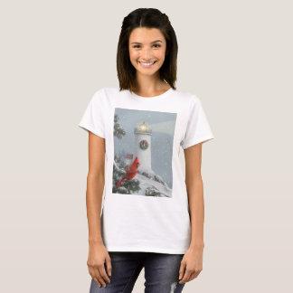 """Alan Giana """"Cardinal Light"""" T-Shirts and More"""