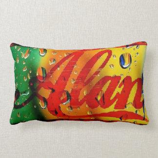 Alan Lumbar Cushion
