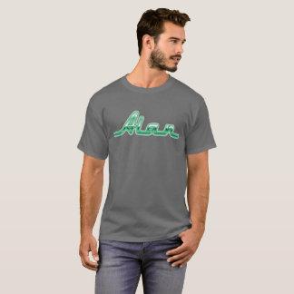 Alan T-Shirt