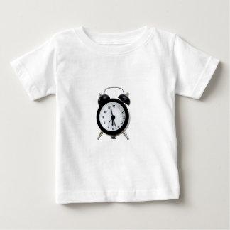 Alarm Clock. Shirt