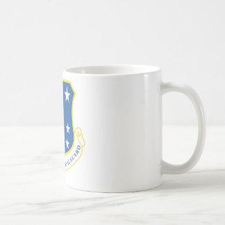 Alaska Air National Guard Mug