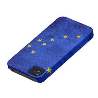 Alaska Blackberry Case