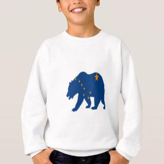 Alaska Bound Sweatshirt