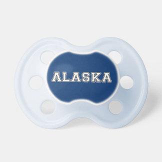 Alaska Dummy