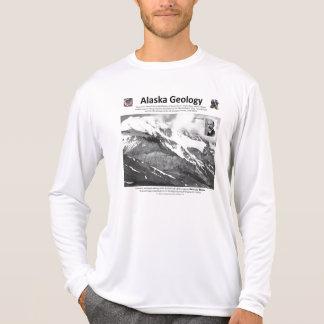 Alaska I - Geology Pioneers T-Shirt
