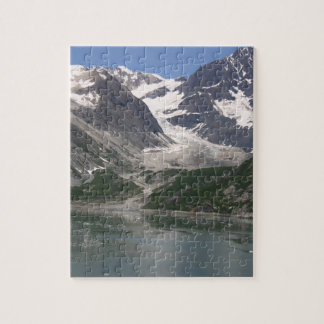 Alaska Jigsaw Puzzle