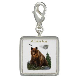 Alaska merchandise
