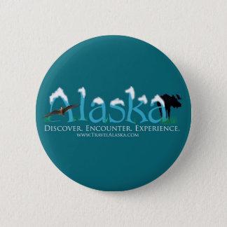 Alaska Travel Button