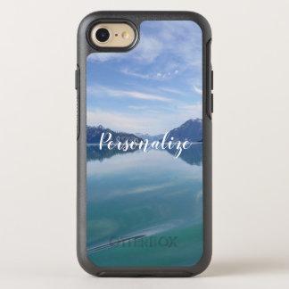 Alaskan Mountain Range OtterBox OtterBox Symmetry iPhone 8/7 Case