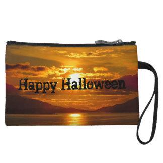 Alaskan Sunset Bag