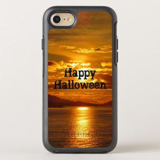 Alaskan Sunset Otterbox OtterBox Symmetry iPhone 8/7 Case