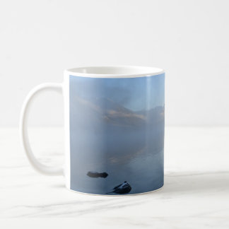 Alaskan Venue Coffee Mug