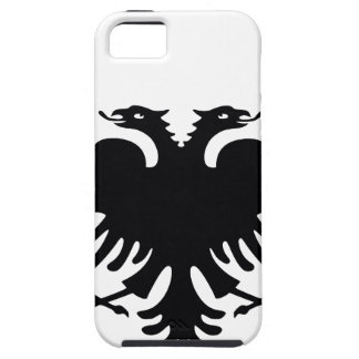Albania Case For The iPhone 5