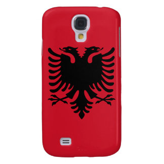 albania galaxy s4 covers