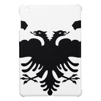 Albania iPad Mini Cover