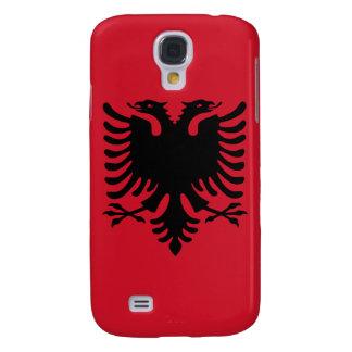 albania samsung galaxy s4 cover