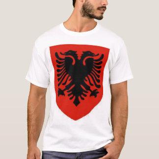 Albania Soccer T-Shirt
