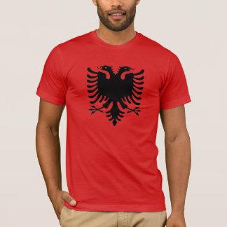 Albania! T-Shirt