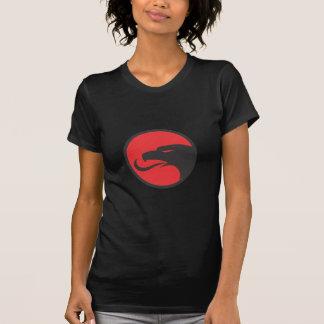 Albanian eagle head T-Shirt
